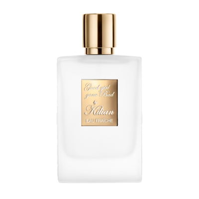 3700550219217_FY20_KPA_GOOD_GIRL_GONE_BAD_EAU_FRAICHE_50ML_2000x2000_RVB_1.png