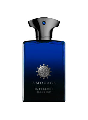 Amouage_Interlude_BlackIris_Packshot.png