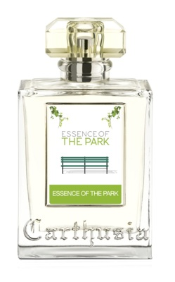 Essence_of_the_Park_Eau_De_Parfum.jpg