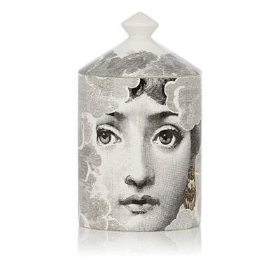 Fornasetti-scented-candle-nuvola-at-www.vertigohome.us_grande.jpg