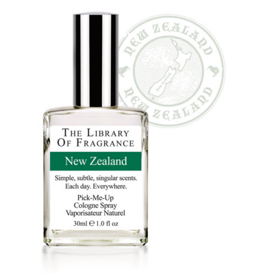 New-Zealand-LOF-Graphic.jpg