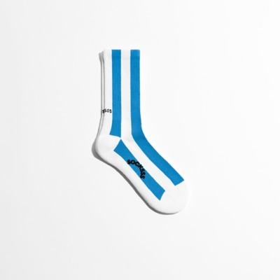 SOCKSSS-BLUE-STRIPED-ORGANIC-COTTON-FASHION-SOCK-01-1.jpg
