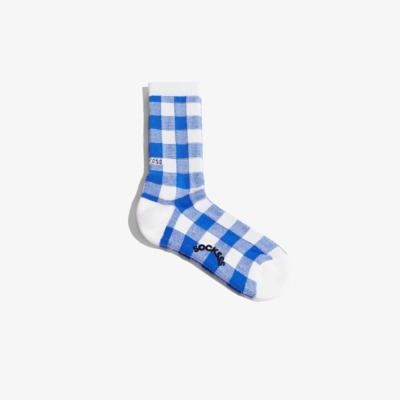 SOCKSSS-PRODUCT-SQUARE-BLUE-SOCKS-001.jpg