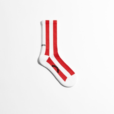 SOCKSSS-RED-STRIPED-ORGANIC-COTTON-FASHION-SOCK-01.jpg