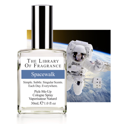 SPACEWALK_LOF_GRAPHIC.jpg