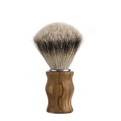 carthusia_olive_wood_shaving_brush_1.jpg