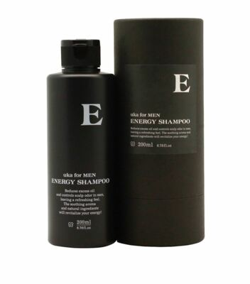 energy-shampoo-for-men_000000000006198481.jpg