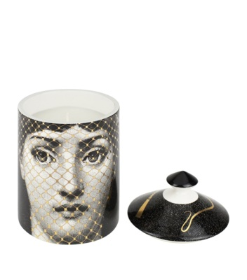 fornasetti-golden-burlesque-scented-candle-300g_15062165_25083197_2048.jpg