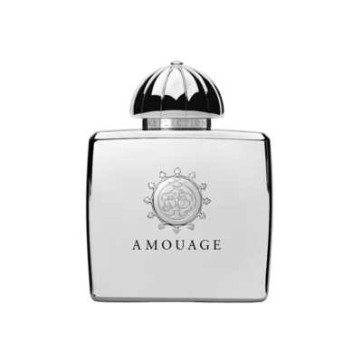import_amouage-03.jpg