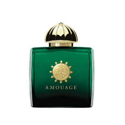 import_amouage-22.jpg