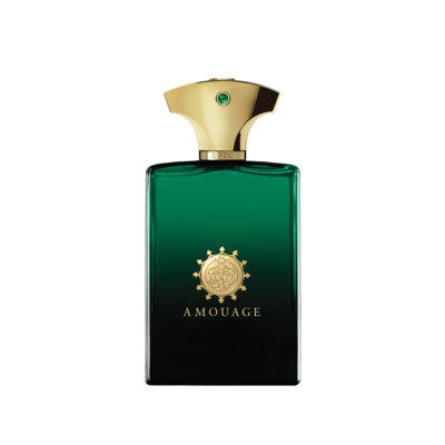 import_amouage-23-1.jpg