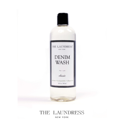 import_laundress-08.jpg