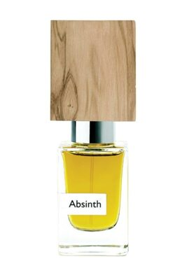 import_nasomatto-product_absinth.jpg