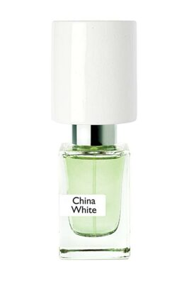 import_nasomatto-product_chinawhite.jpg