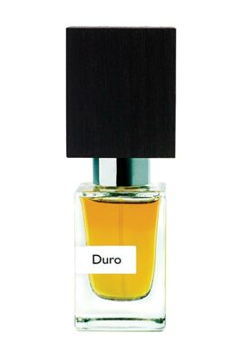 import_nasomatto-product_duro.jpg