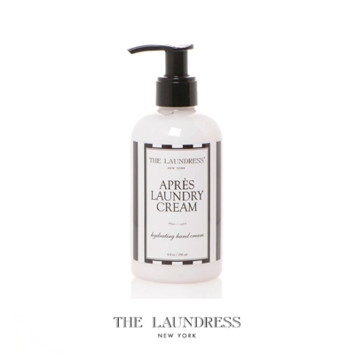 import_the-laundress-09-1.jpg