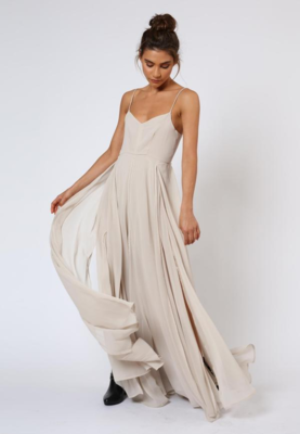 oOV4LyErSVCbERIwfB0r_religion_olsen_maxi_dress_feather_grey_5__1_600x.png