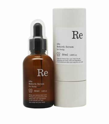 rebirth-serum-for-scalp_000000000006198479.jpg