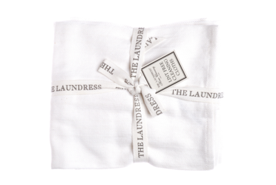 the-laundress-cleaning-cloths-1-1.png